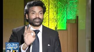 TARGET WITH SRIRAMULU - 04-March 12 - SEG_3 - SUVARNA NEWS
