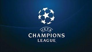 Link Live Streaming Drawing (Pengundian) Liga Champions 2019/2020, Malam Ini Pukul 23.00 WIB