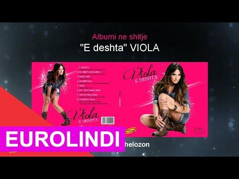 Viola - Pse po xhelozon