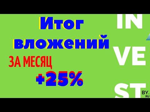 Таблица опционов московская биржа