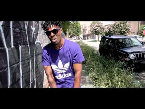 DOLO KANO - Official Music Video (Wassup)