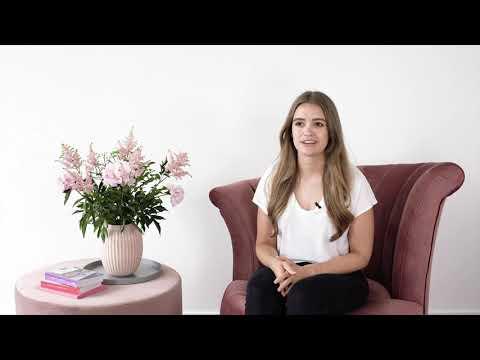Kleines Zimmer einrichten: Tipps für kleine Räume | Westwing Einrichten