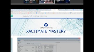 xm8 tutorial - Free video search site - Findclip