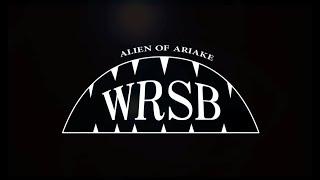 佐賀市プロモーションムービー 「W・R・S・B」