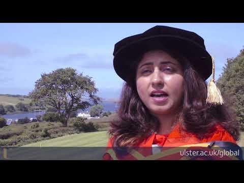Noorjahan Iqbal Aibani profile image