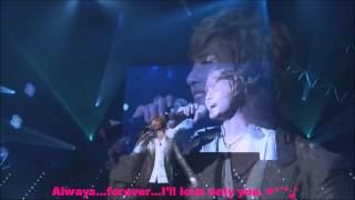 (HD)★SS501★KIM HYUN JOONG (Eng Sub) ONE MoRe TIME ♥