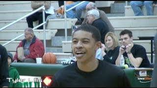 Tyler Ulis #UK Commit | Senior Mixtape VOL 2