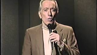Andy Williams - Our Love is Here to Stay