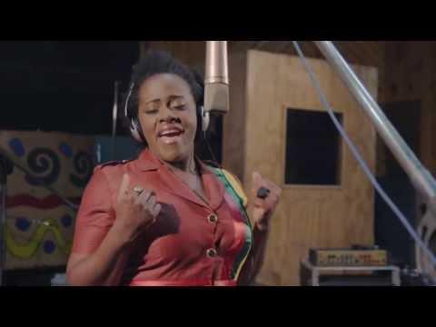 Etana - Reggae | Official Music Video