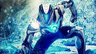 MAX STEEL Trailer 2 2016 Superhero Movie