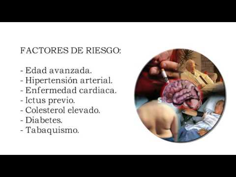 Válvula hipertónica