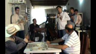 Brindo Por Mi Derrota - Yovanny Bello  (Video)