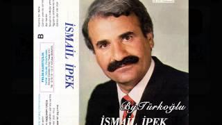 İsmail İpek - Hakikat Şehri 1985 www.abtmusic.org