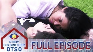 Pinoy Big Brother OTSO - March 4, 2019 | Full Episode