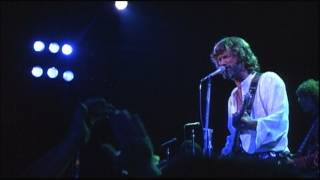 Kris Kristofferson - Watch closely now (soundtrack - A star is born, 1976)