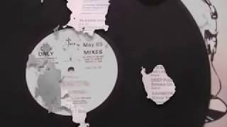 Classic Rock Megamix DMC Sanny X 1985