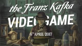 VideoImage1 The Franz Kafka Videogame