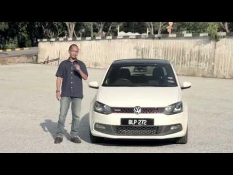 Die Brennstoffpumpe auf den Volkswagen tuareg 3.6 Benzin