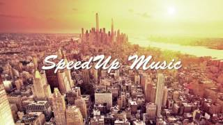 Fetty Wap - Wake Up (SpeedUp Music)