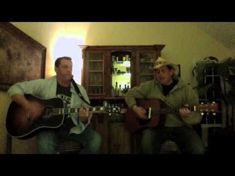 """""""KY Women"""" Acoustic by Dos Ringos for CXCW 2014"""
