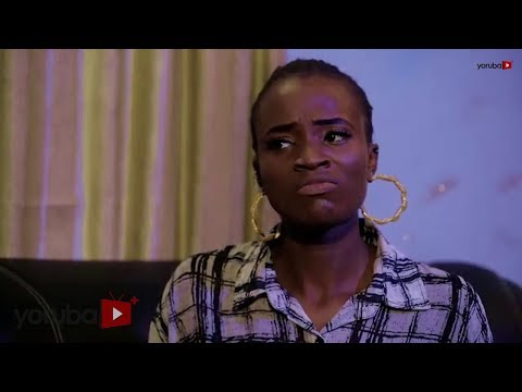 Opin Ife Yoruba Movie 2019 Showing Next On Yorubaplus