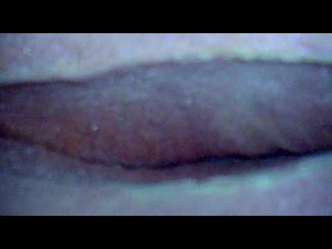 Il video su HD sesso anale