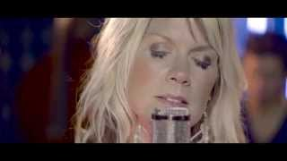 Natalie Grant - King Of The World (Official Acoustic Video)
