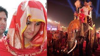 महाराणा प्रताप के वंशज के घर 37 साल बाद आई थी बहू, ऐसे हुई थी शाही शादी, Lakshyaraj Singh Royal