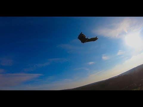 first-flight-of-zohd-dart-and-chasing-tbs-caprini-and-ar-wing