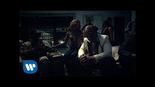Ty Dolla $ign - Love U Better ft. Lil Wayne  The-Dream [Music Video]