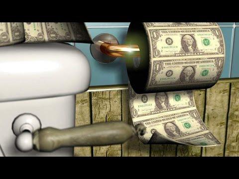 Вернуть долги с брокерской фирмы