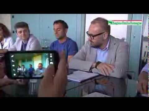 Come senza ricetta per comprare reduksin in Nizhniy Novgorod
