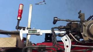 pajero diesel pump timing - मुफ्त ऑनलाइन