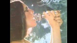 Anne Marie   Prends Ton Temps   1977.wmv.mp4