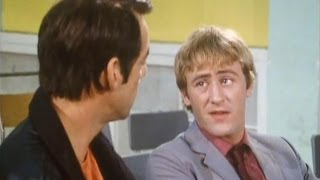 My Name Is Rodney | Only Fools and Horses | BBC