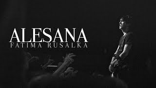 OnThisDay 3 years ago we unveiled our music video for Fatima Rusalka