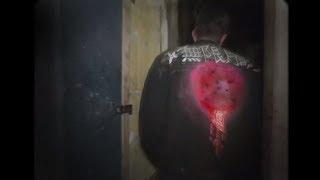 GUZIOR ft. Szpaku - Ninja (prod. D3W)