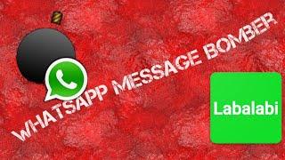 emoji bomb whatsapp - Kênh video giải trí dành cho thiếu nhi