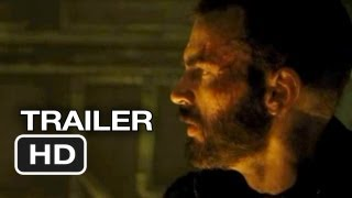 Snowpiercer (2013) Video