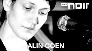 Alin Coen - Wolken