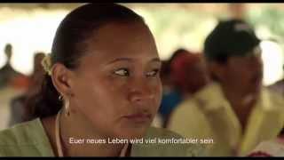La Buena Vida   Das Gute Leben (Trailer In HD)