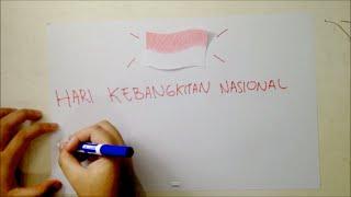 Hari Kebangkitan Nasional (Part 1)