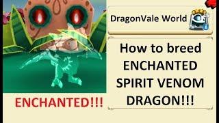 Enchanted masquerade dragon - 免费在线视频最佳电影电视节目- CNClips Net