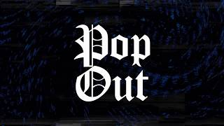 22Gz - Pop Out [Official Lyric Video]