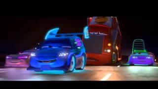 Film Cars Mack E Le Auto Tuning