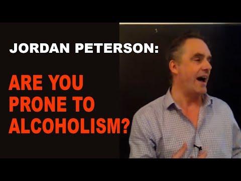 Scaricare Allen Carrhae gratuito un modo facile di smettere di bere laudiobook