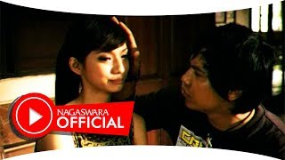 Wali Band - Baik Baik Sayang (Official Music Video NAGASWARA) #music