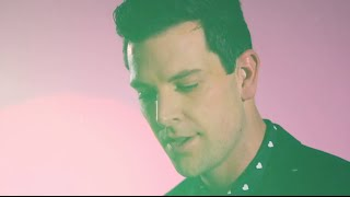 Chris Mann - L.O.V.E. (Official Music Video)