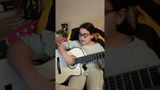 Efulim Gitar