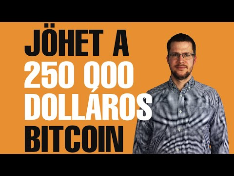 Ig bitcoin usd